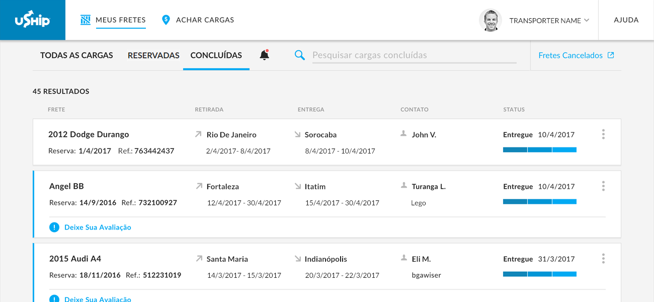 CarrierMyShip_HelpCenter_Portuguese_Completed.png