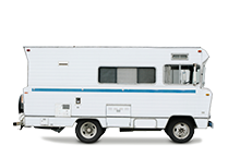 recreational-vehicles_desktop1x.png