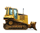 heavy-equipment_desktop1x.png