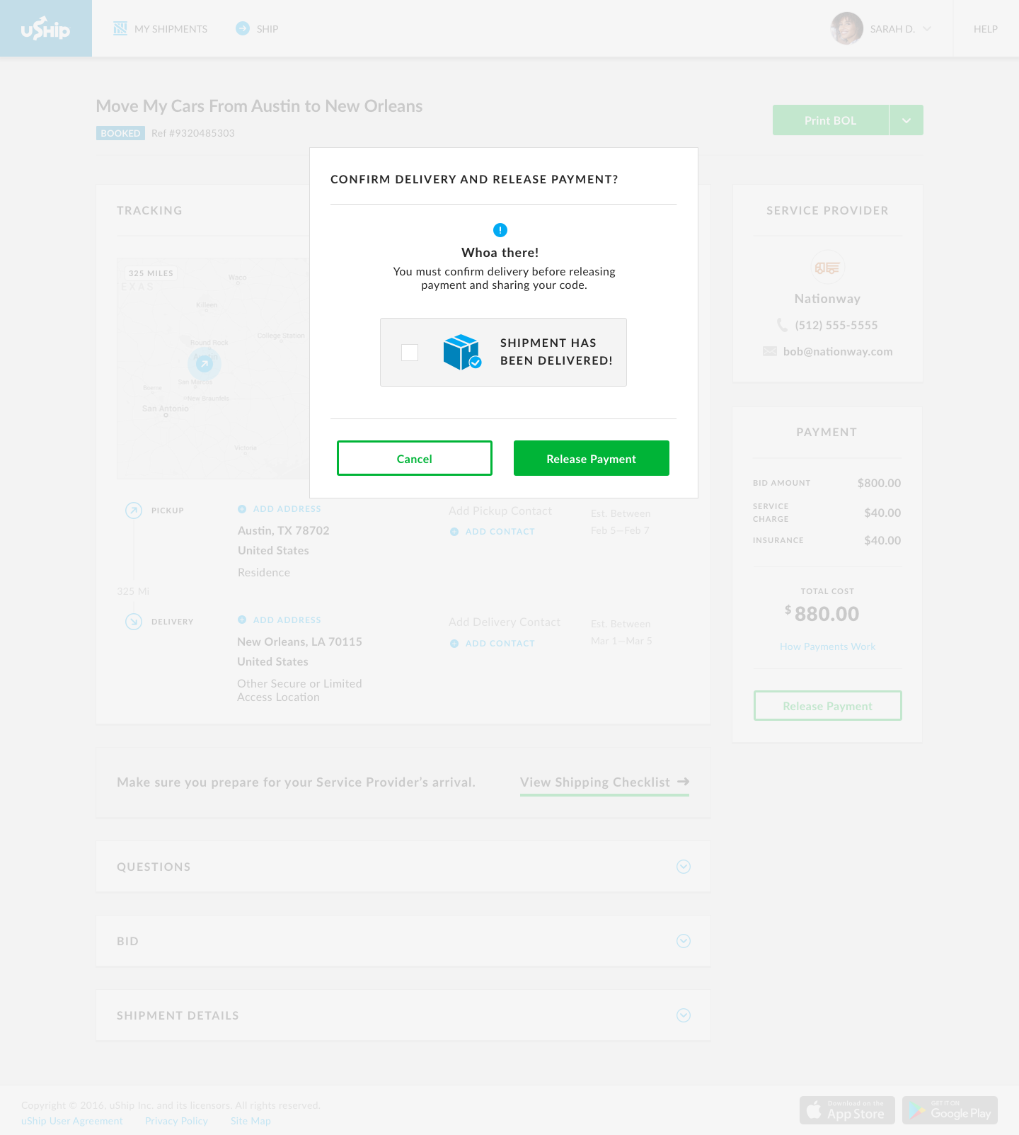 PoM_CS_Release_Payment_Landing_-_Payment_Release_Modal021017.png