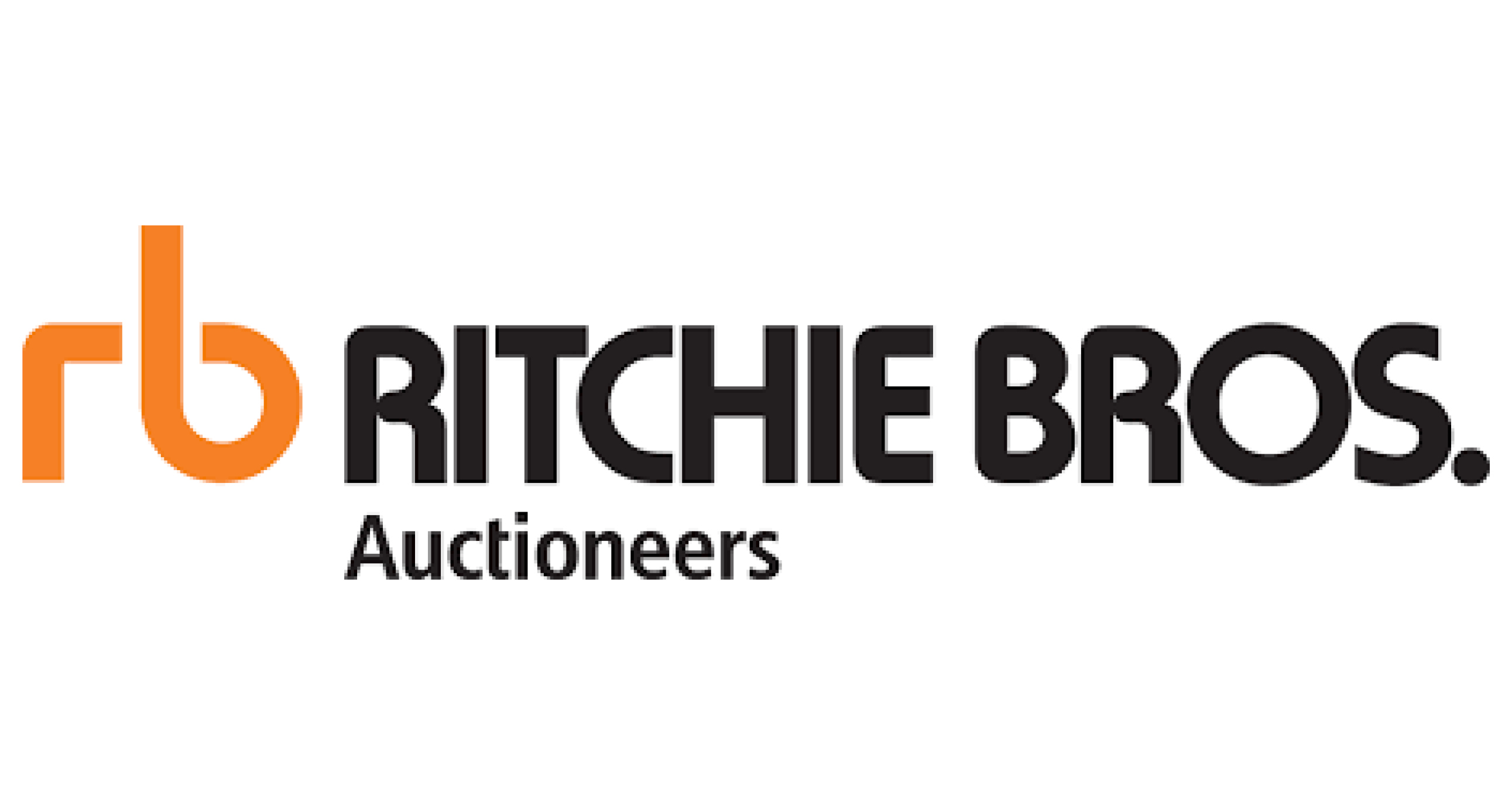 RitchieBros_logo_custom_slider.jpg